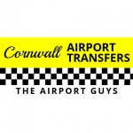 Cornwall Airport Transfers - The Airport Guys