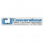 C J Conversions