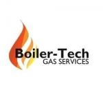 Boiler-Tech Gas Services Ltd