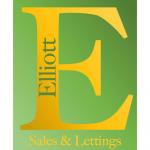 Elliott Sales and Lettings