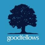 Goodfellows Estate Agents - Sutton