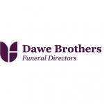 Dawe Brothers Funeral Directors