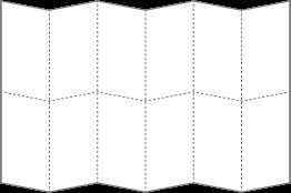 Plots/CAD Drawings