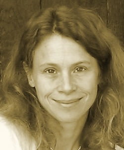 Alice Hartmann