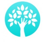 Pen-Life Associates Ltd.