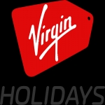 Virgin Holidays at Next, Enfield