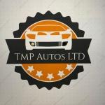 TMP Autos Ltd