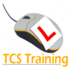 Structured Query Language Intermediate