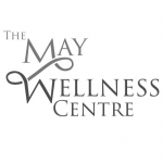 The May Wellness Centre