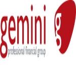 Gemini Professional Financial Group