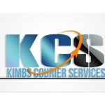 Kimbs Courier Service