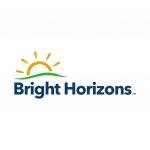 Bright Horizons Tingley Day Nursery and Preschool