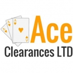 Ace Clearances Ltd