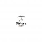 Sisters Edge Ltd