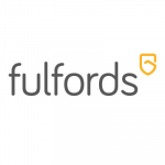 Fulfords Sales and Letting Agents Newton Abbot