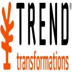 TREND Transformations Perth