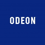 ODEON Kingston