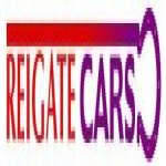 Reigate Cars