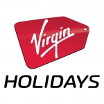 Virgin Holidays Travel & Tesco - Cheshunt
