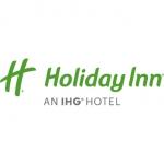 Holiday Inn London - Heathrow Ariel - CLOSED