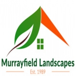 Murrayfield Landscapes