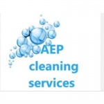 AEP Cleaning Services