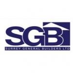Surrey General Builders Ltd