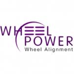 Wheelpower LTD