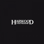 Harwood Partnership