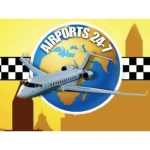 Airports 24-7 Ltd