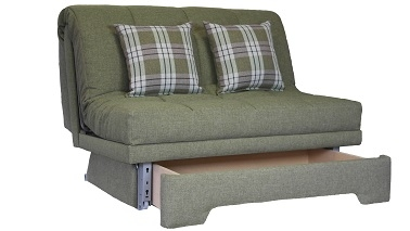 Windsor Sofa Bed