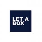 LET a BOX