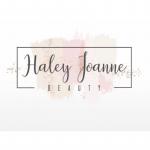 Haley Joanne Beauty