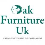 Oakfurnitureuk.com