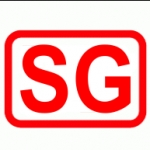 SG REMOVALS
