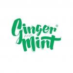 Ginger & Mint