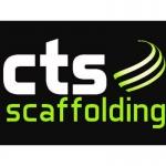 C T S Scaffolding