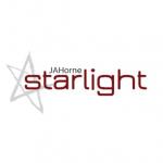 J A Horne Starlight Ltd