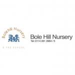 Bole Hill Nursery