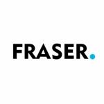 Fraser Malyk Freelance SEO & PPC