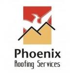 Phoenix Roofing
