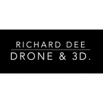 Dee 4 Drones