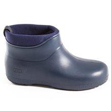 Nordic Grip Non Slip Boots