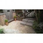 Christian George Garden Landscapes Ltd