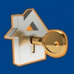 1A Ideal Locksmiths Ltd