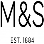 Marks & Spencer FRANKLEY M5 SOUTH MOTO SIMPLY FOOD