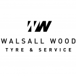 Walsall Wood Tyre & Service Ltd