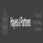 Hayes & Partners