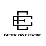 easterlow creative ltd