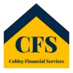 Cobley Financial Services